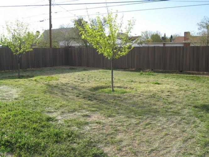 Synthetic Wood Fences 183 Affordable Fence Amp Gates